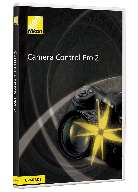 Nikon Camera License Key
