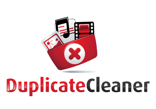 Duplicate Cleaner Pro 4.1.4 Crack & License Key 2020