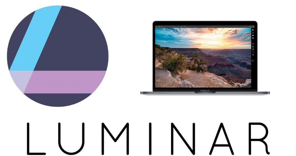 Luminar 2018 Crack and Activation Key Free Download