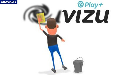 Muvizu Play 1.10 Crack & Keygen Free Download