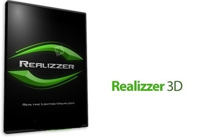 Realizzer 3D Crack + Activation key Free Download 2021