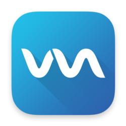 Voicemod Pro 1.2.6.8 Crack Download & Keygen Free Download