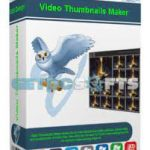 Video Thumbnails Maker Platinum 14.2.0.0 With Crack Free Download [2021]