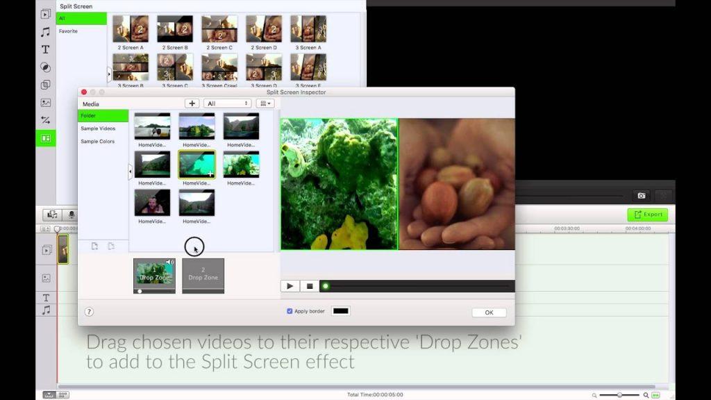 WONDERSHARE Filmora SCRN 2.0 Crack & Serial key Free Download