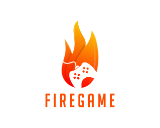 Game fire keygen