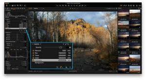 Capture One Pro 11.1 Crack + [Latest] Version Free Download