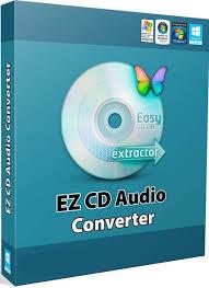 EZ CD Audio Converter Free Crack Download {Latest} Version 2020