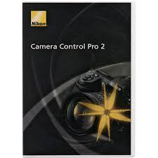 Nikon Camera Control Pro 2.32.0 Crack 2020 FREE Download + [Latest]