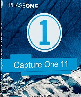 Capture One Pro 11.1 Crack + [Latest] Version Free Download