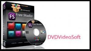 DVDVideoSoft Crack Premium Key 2020 {Latest} Full Version Download