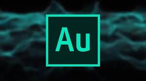 Adobe Audition Crack license key