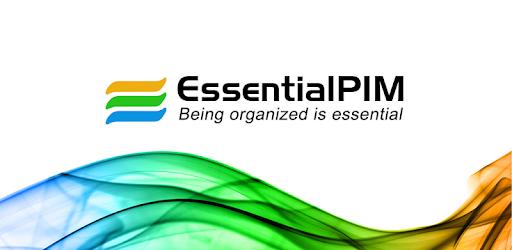 Essential PIM keygen
