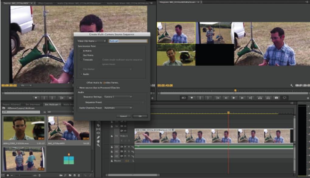 Adobe premiere pro Crack [Latest] free full version download 2020