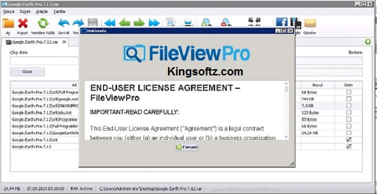 FileViewPro Crack 2020 Key + Activation Code Free Download {Latest}