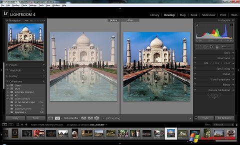 Adobe Lightroom - Photo Editor & Pro Crack Free Download
