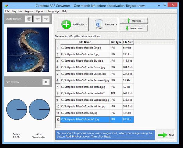 Teorex Inpaint 8.1 Serial Key 2020 Free Latest Version Download