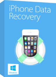 FonePaw iPhone Data Recovery 6.3.4 Keygen + Latest VERSION 2020
