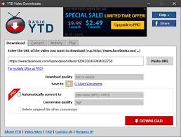 YouTube video downloader free download with keygen full version 2020