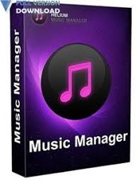 Download Helium Music Manager 7 Free [Latest] Version for Windows