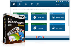 leawo prof media activation code + Cracked Full Version Download 2020