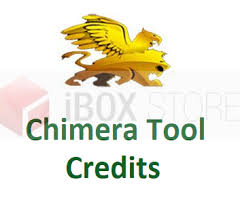 Chimera Tool Latest Crack Full Version Free Download [2020]
