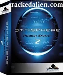 OMNISPHERE 2.6 CRACK Full Version With Keygen Free Download 2020