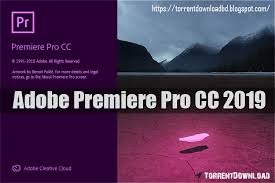 Adobe premiere pro Crack [Latest] free full version download 2020