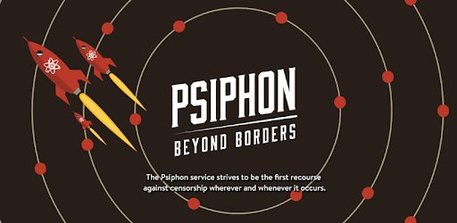 Psiphon Pro 310 Crack Full Version (Mod, Unlimited Speed)