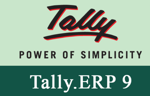Tally ERPCrack