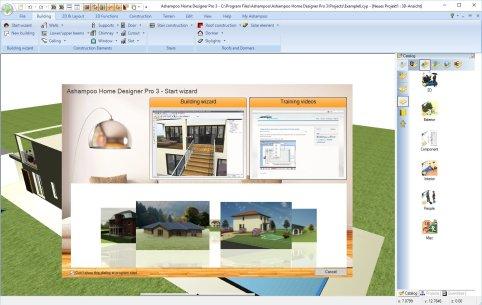 Home Designer Pro 2021 Crack + Keygen Free Download