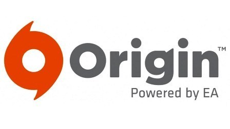 Origin Pro Crack 10.5.69 + Full Serial Key Free Download 2020