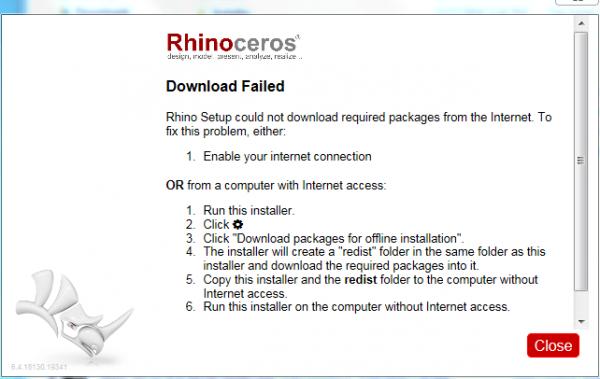 Key rhino free license 5 Download Rhinoceros