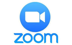 Zoom Meeting Cloud Download