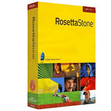 Rosetta Stone 6.13.0 Crack Full Keygen Download 2021