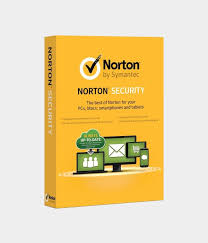 Norton Internet Security 2021 Crack + Keygen Key Free Download