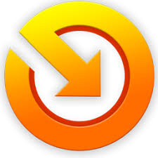 TweakBit Driver Updater 2.2.4 Crack With License Key Free (2020)
