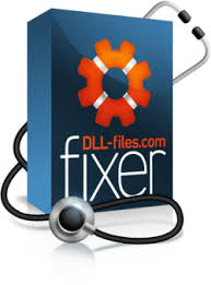 DLL Files Fixer Crack + Serial Key Free Download 2020