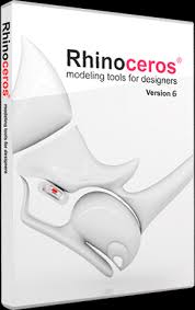 Rhinoceros 6.24 Crack + License Key [Latest] Free Download 2020