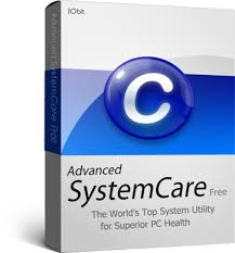 Advanced SystemCare 14.0.2 PRO Serial Key 2021 [Cracked] DownloadAdvanced SystemCare 14.0.2 PRO Serial Key 2021 [Cracked] Download