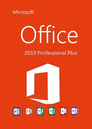 Microsoft Office 2019 Product Key Generator Crack Full Version Download
