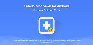 Easeus Mobisaver 7.6 Crack + License Key Free Download 2020
