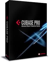 Cubase PRO 10.5 Crack + Activation Key Download 2020