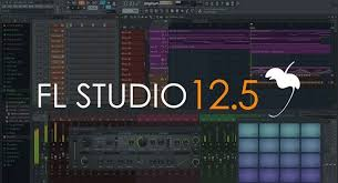 FL Studio 12 Crack Plus Keygen