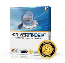 Driver Finder Pro