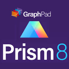 GraphPad Prism 8.4.3.686 Crack + Serial Number Free Download 2020