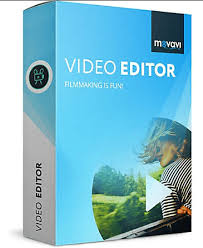 Movavi Video Editor 21.0.1 Crack + Activation Key Free Download 2020