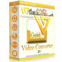 Freemake Video Converter Gold 4.1.11.43 Crack + License Key Download 2020