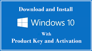Windows 8 Activator Crack + Loader 2020 [LATEST] Free Download