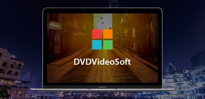 DVDVideoSoft Premium Key + Crack Activation Key 2021 Free Download