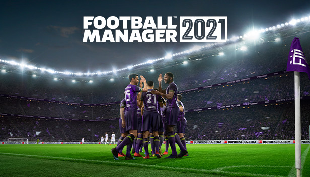 Football Manager 2021 Crack serial and license code free download